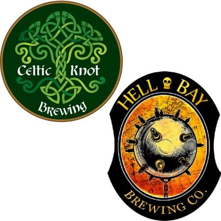 celticknot_hellbay