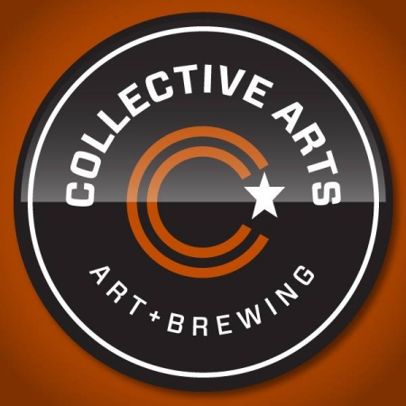 collectivearts_logo