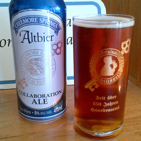 creemoresprings_altbier_2013