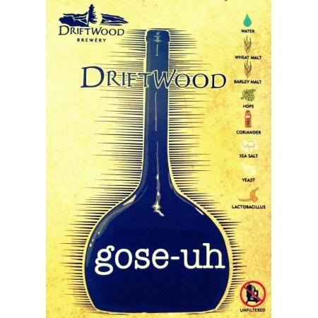 driftwood_gose