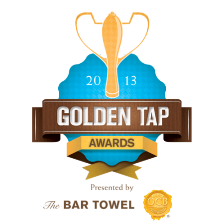 goldentapawards_2013