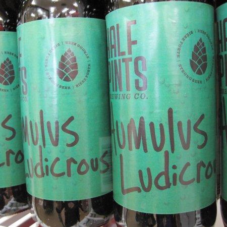 halfpints_humulusludicrous