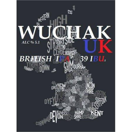kichesippi_wuchak_uk