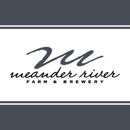Meander River Farm to Open Nanobrewery Later This Year