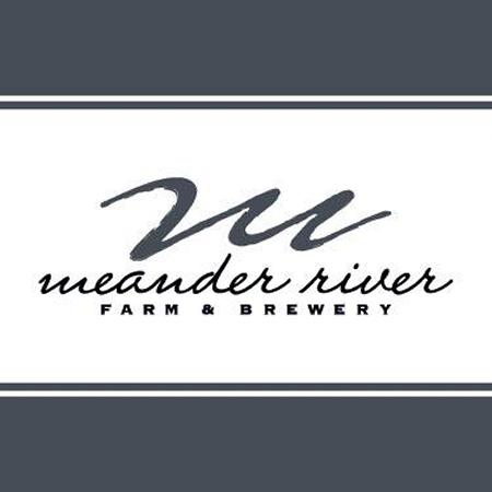 meanderriver_logo