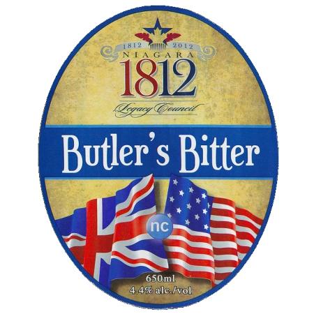 niagaracollege_butlers_bitter