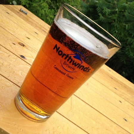 northwinds_pintglass