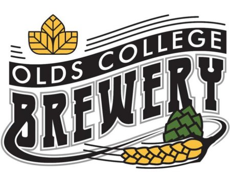 Olds College Teaching Brewery Reveals Logo & Announces Flagship Brands