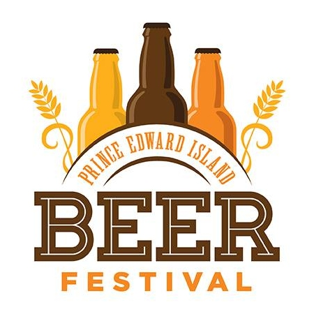 pei_beerfestival_2013