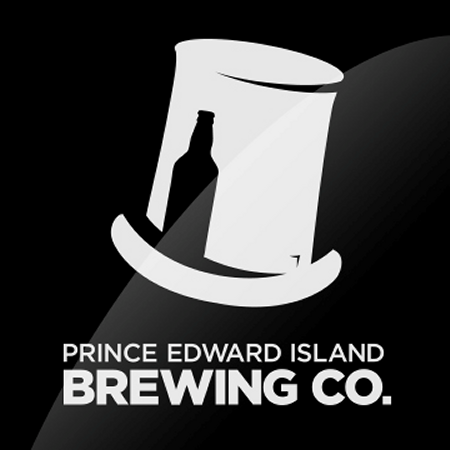 pei_brewing_logo
