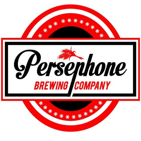 Persephone Brewing Now Open in BC's Sunshine Coast