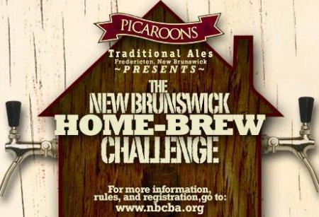 picaroons_nbcba_challenge