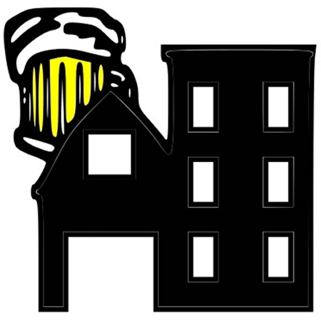 rurban_logo