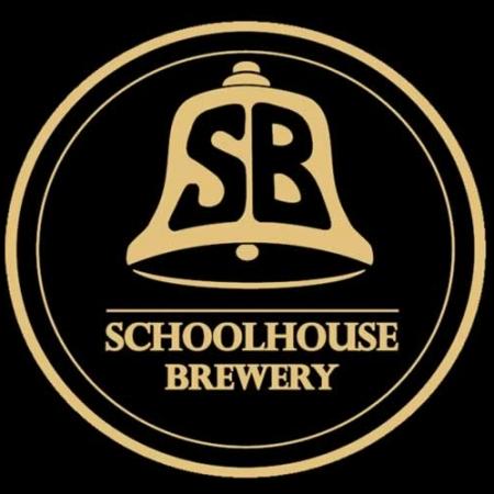 schoolhouse_logo