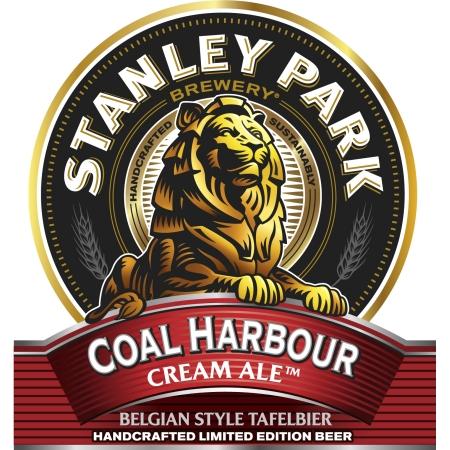 stanleypark_coalharbour