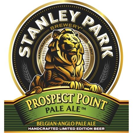 stanleypark_prospectpoint