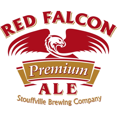 Stouffville Brewing Launching This Month With Red Falcon Ale
