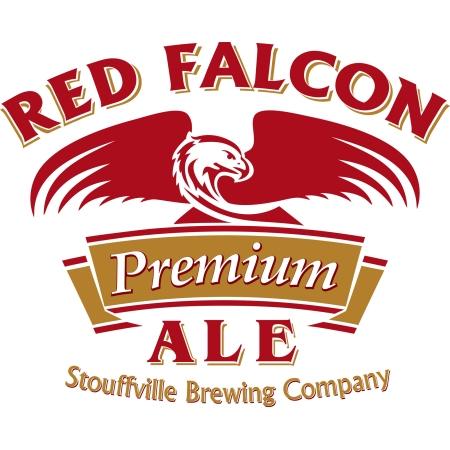 stouffville_redfalcon_logo