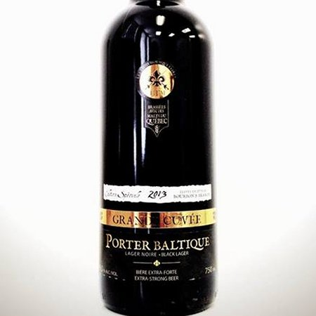3Mousquetaires_balticporter_specialedition2013