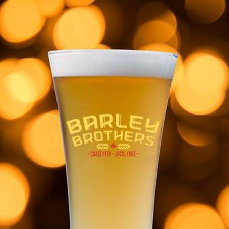 barleybrothers_glass
