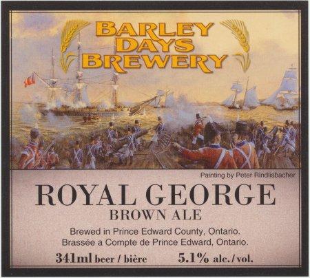 barleydays_royalgeorge_label