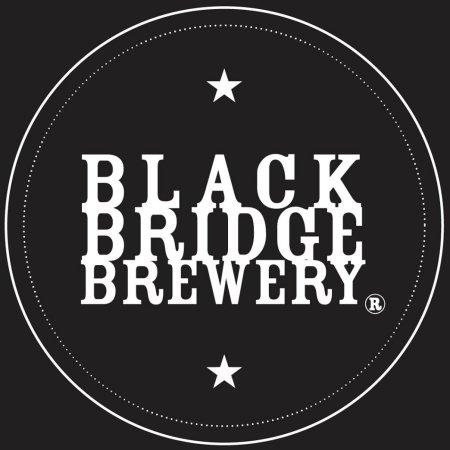 Black Bridge Brewery Now Open in Swift Current