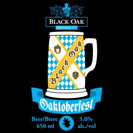 blackoak_oaktoberfest_2013