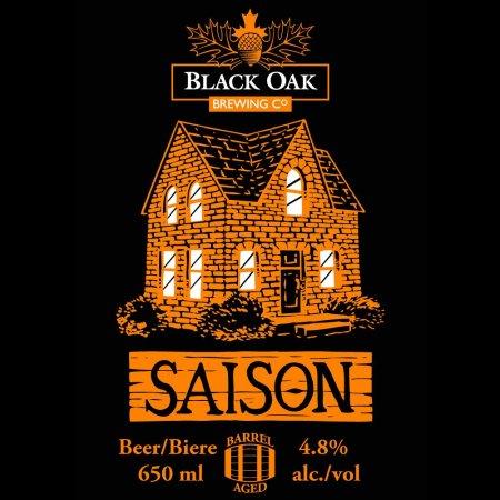 blackoak_saison_barrelaged