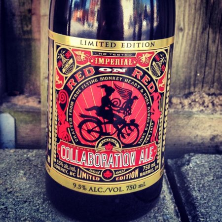 flyingmonkeys_redonred