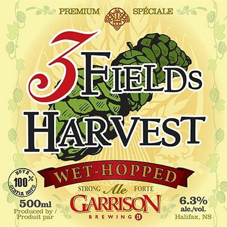 garrison_3fields_2013