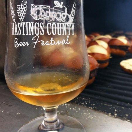 hastingscountyfestival_beerglass