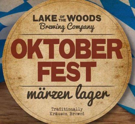 lakeofthewoods_oktoberfest