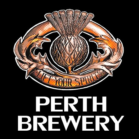 perthbrewery_logo