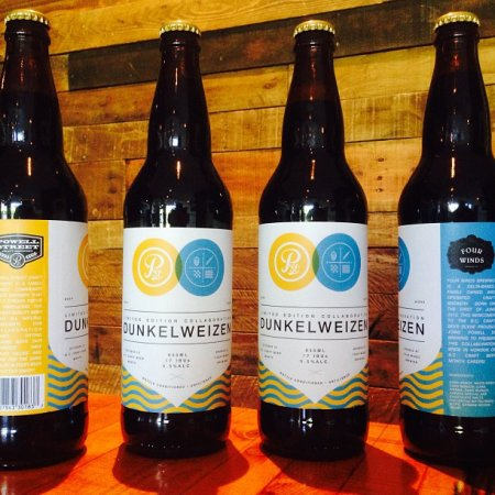 powellriver_fourwinds_dunkelweizen