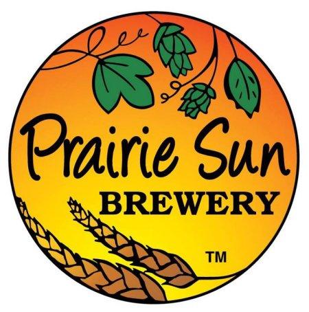 prairiesun_logo