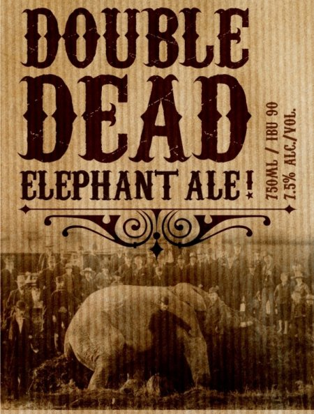 railwaycity_doubledeadelephant_2013