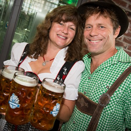 steamwhistle_oktoberfest_2013_ticketgiveaway