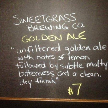 sweetgrass_chalkboard