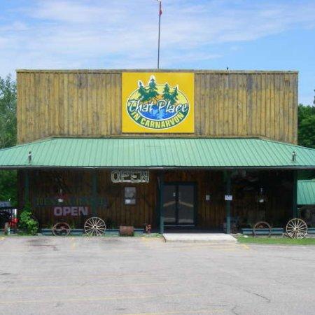 Boshkung Brewing To Open in Ontario's Haliburton County