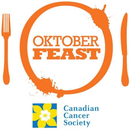 OktoberFEAST_Logo