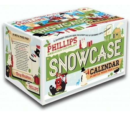 Phillips_Snowcase