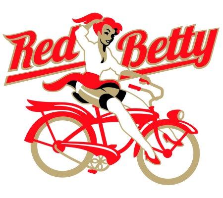 RedBetty_Logo