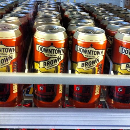 amsterdam_downtownbrown_cans