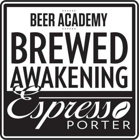 beeracademy_brewedawakening