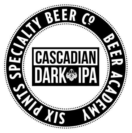beeracademy_cascadiandark