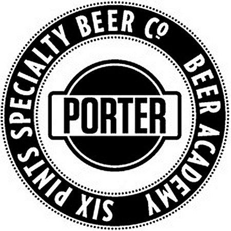 beeracademy_porter
