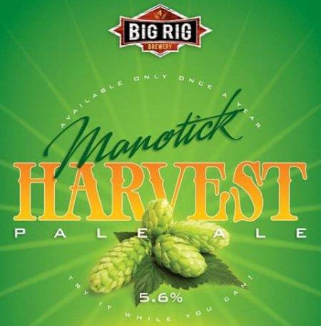 bigrig_manotick_harvestale