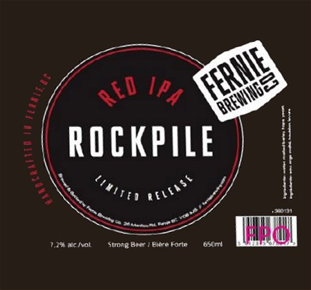 fernie_rockpile_redipa