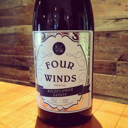 fourwinds_wildflowersaison