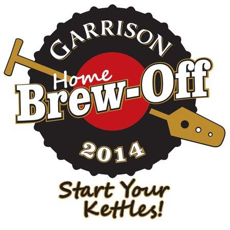 garrison_brewoff_2014